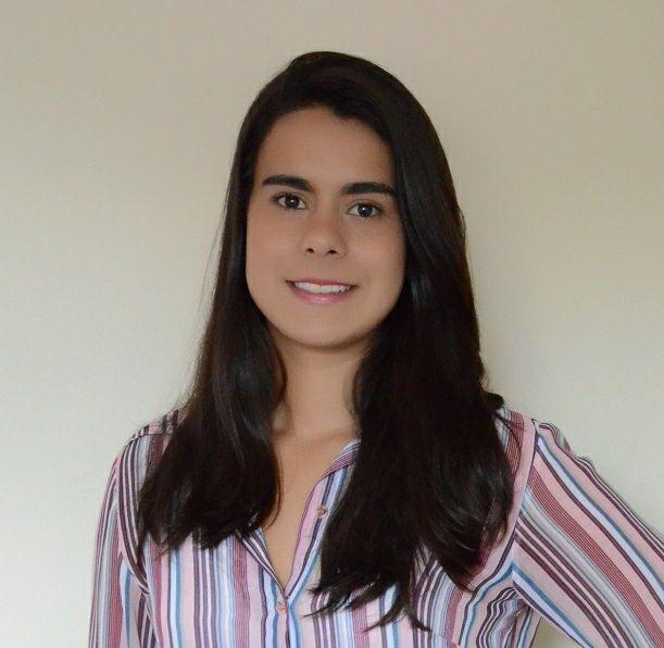 Amanda Carvalho arquiteta