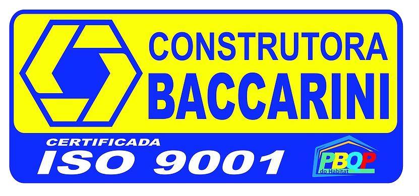baccarninoi