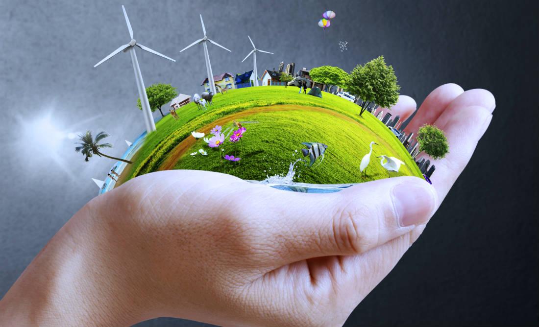 imagem: http://www.setorreciclagem.com.br