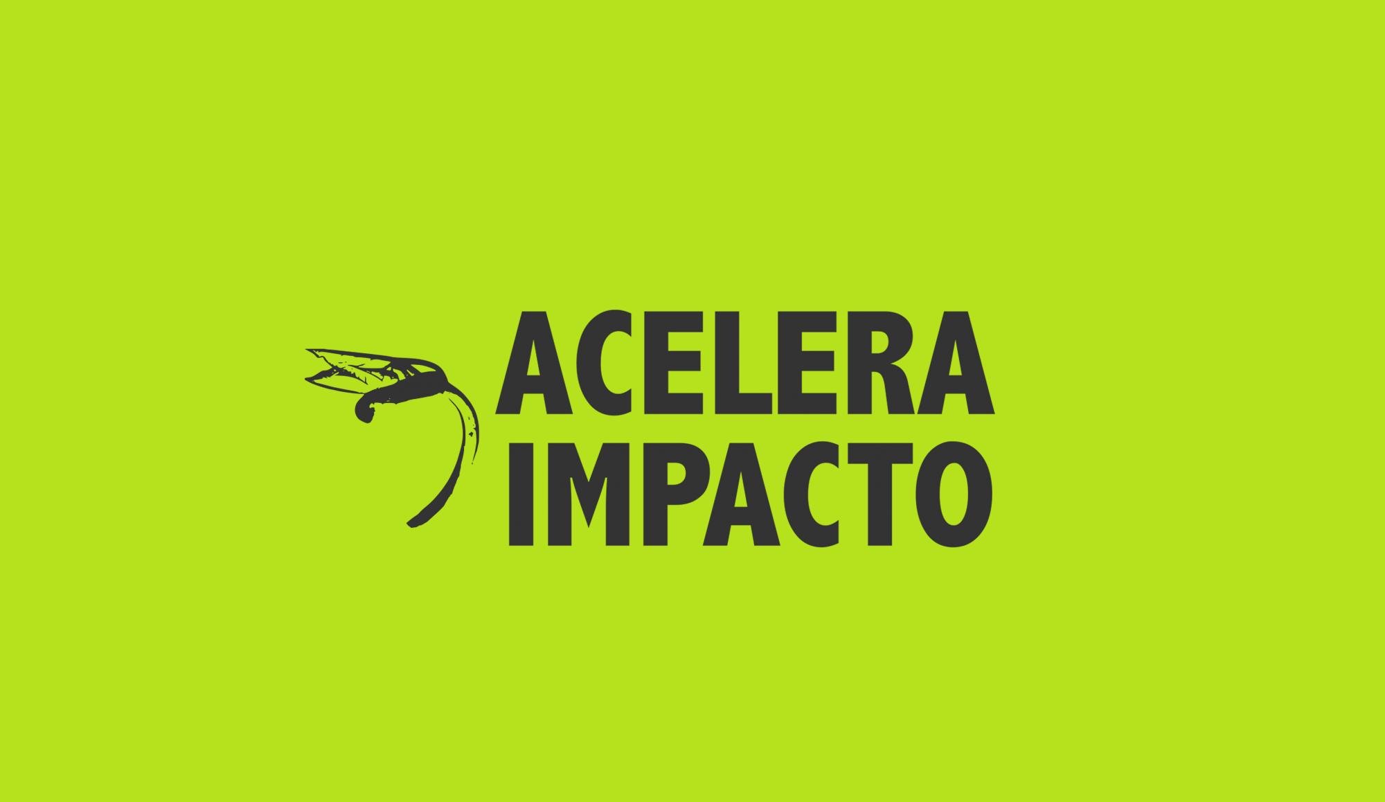 acelera impacto 3