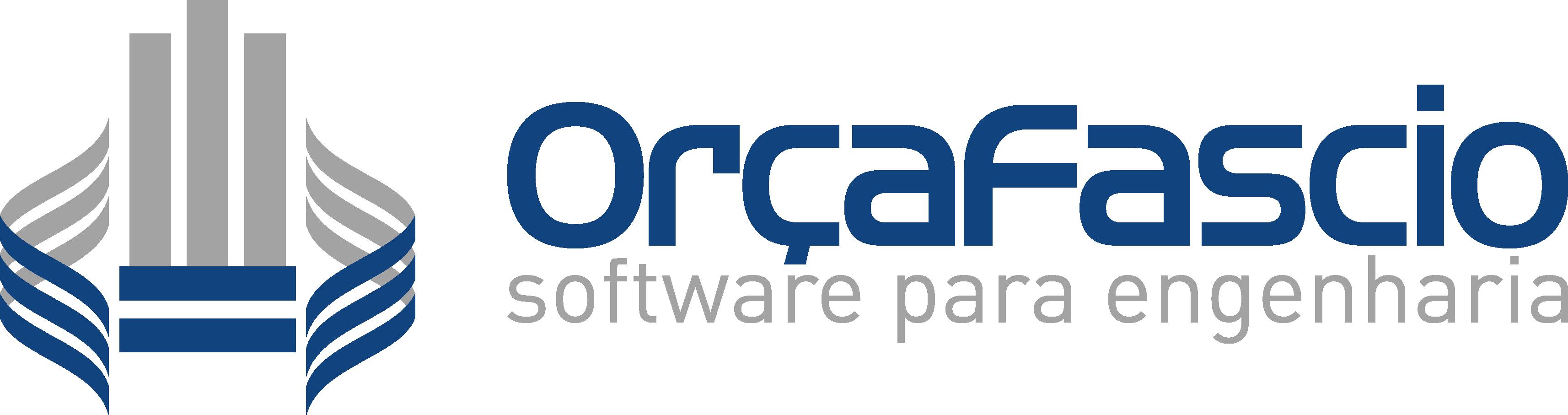 orçafascio logo