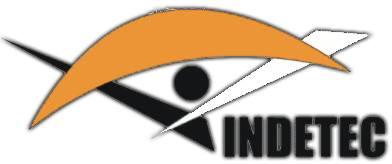 logo indetec