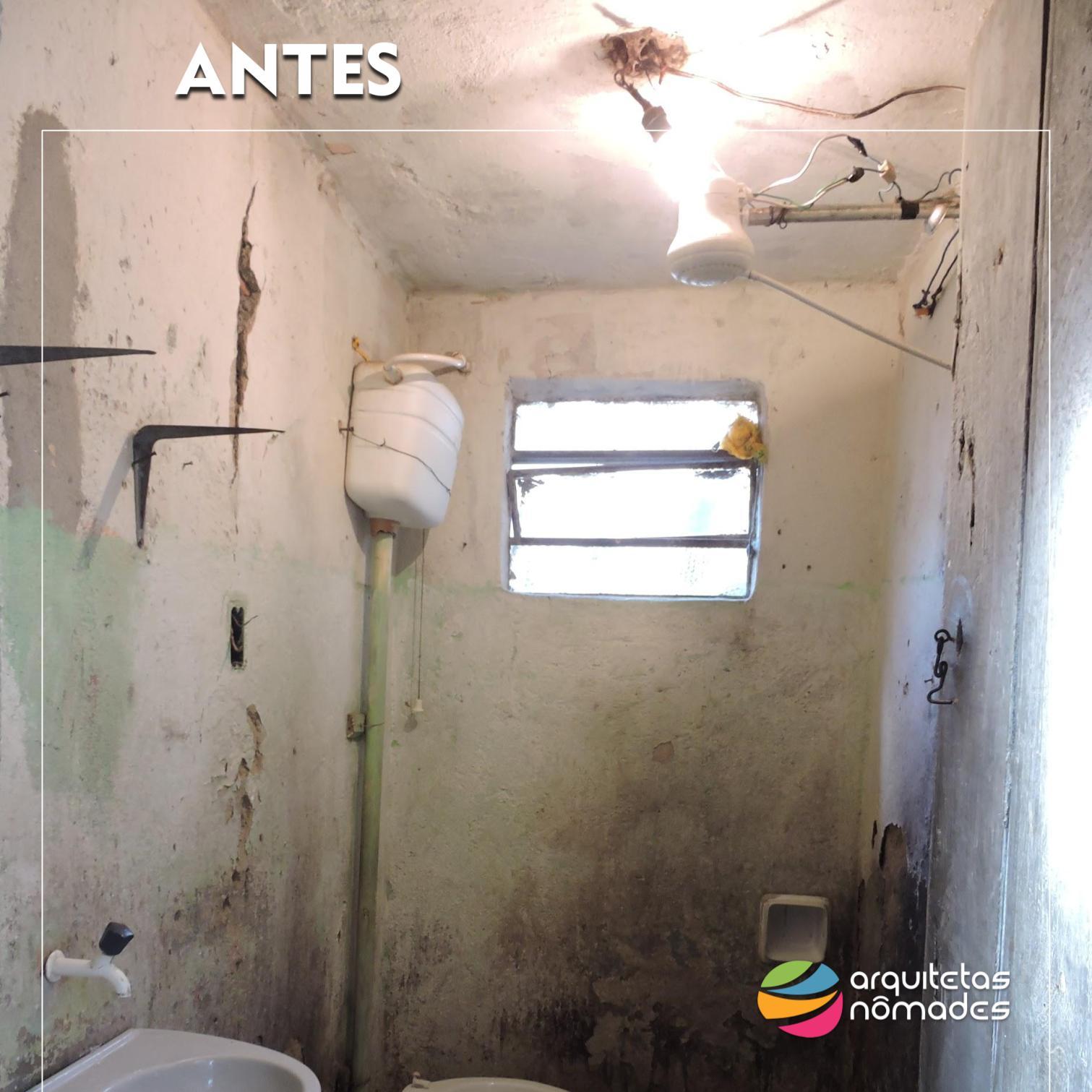 ANTES-1 – Vanir