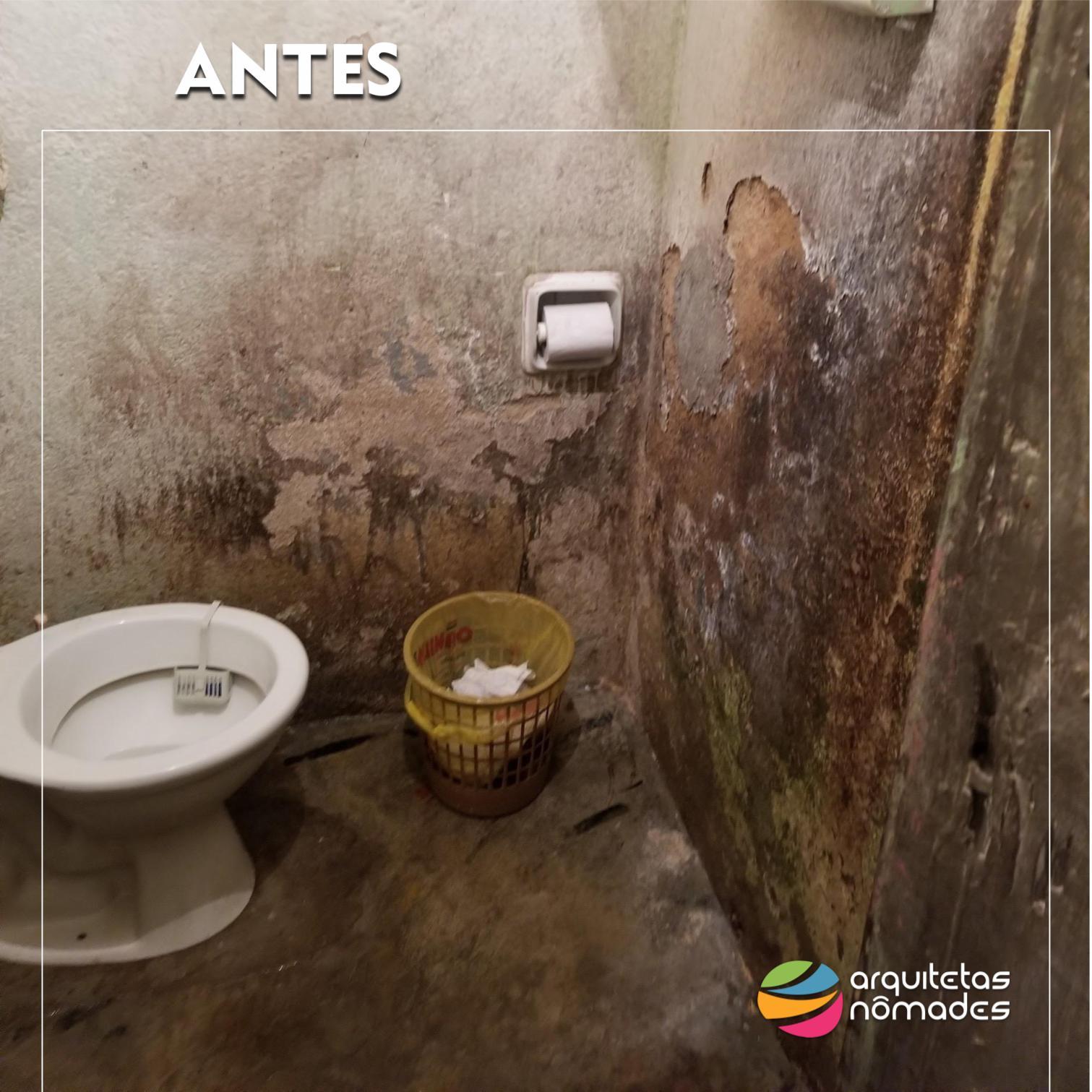 ANTES-2 – vanir