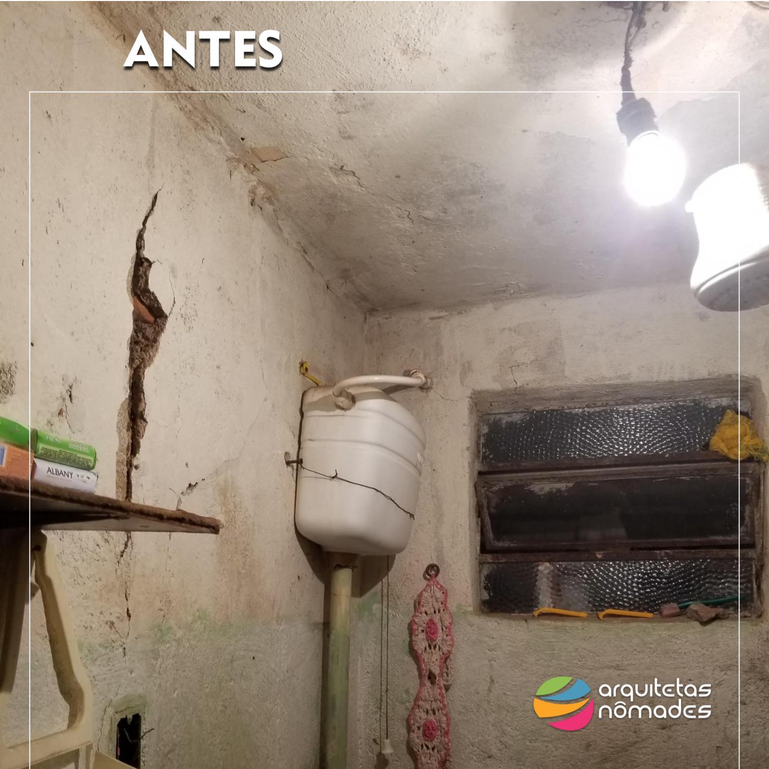 ANTES-3 – vanir