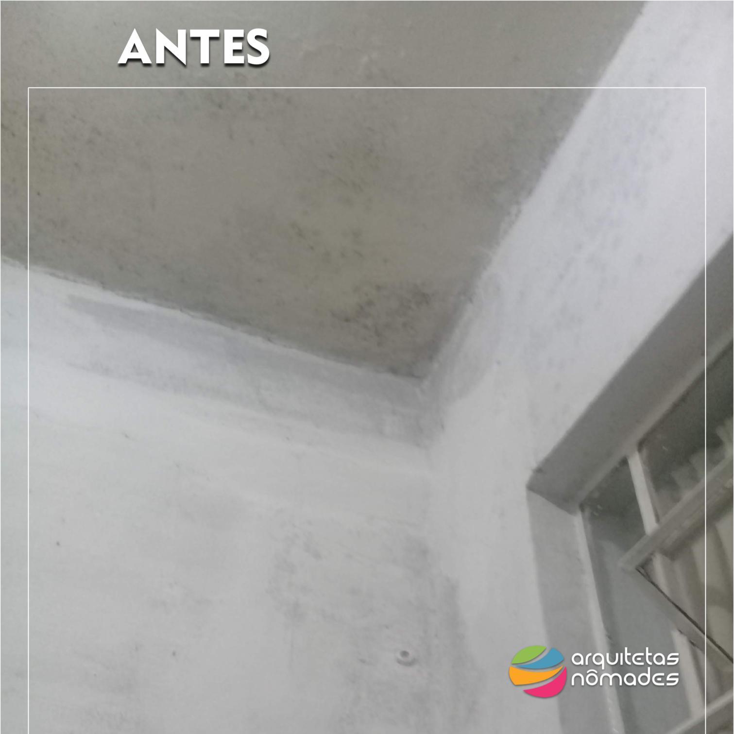 ANTES1-katia
