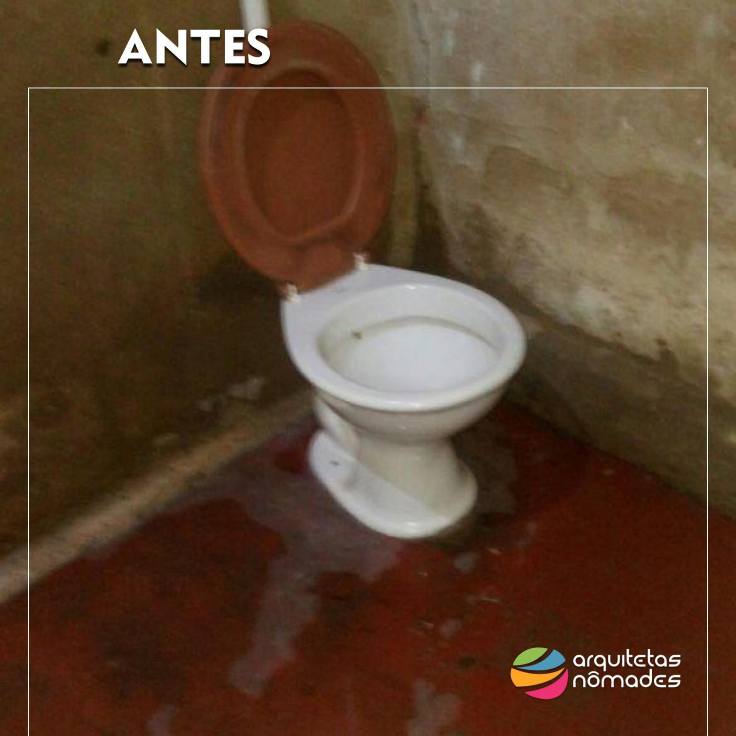 ANTES1 – Ana Paula