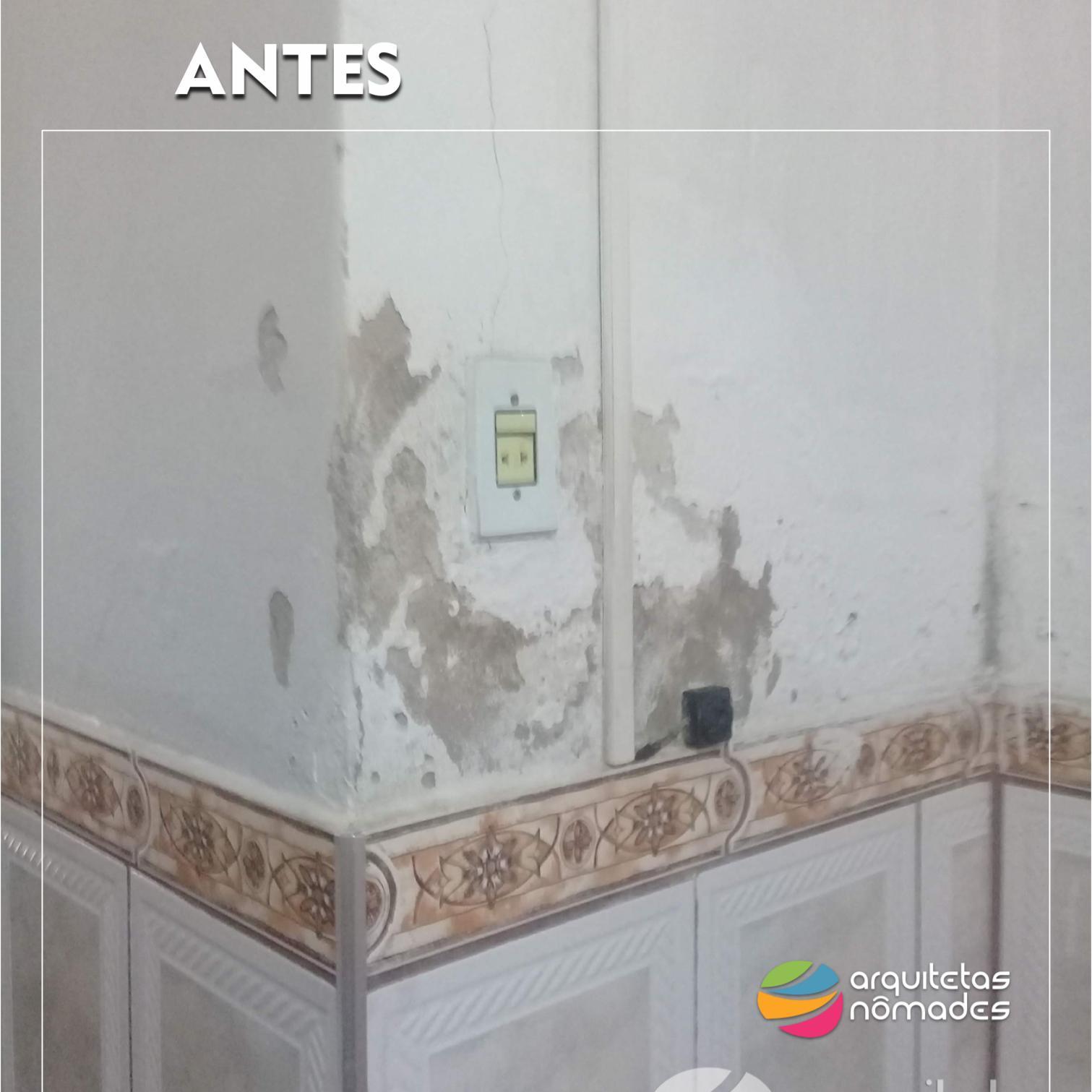 ANTES2-katia