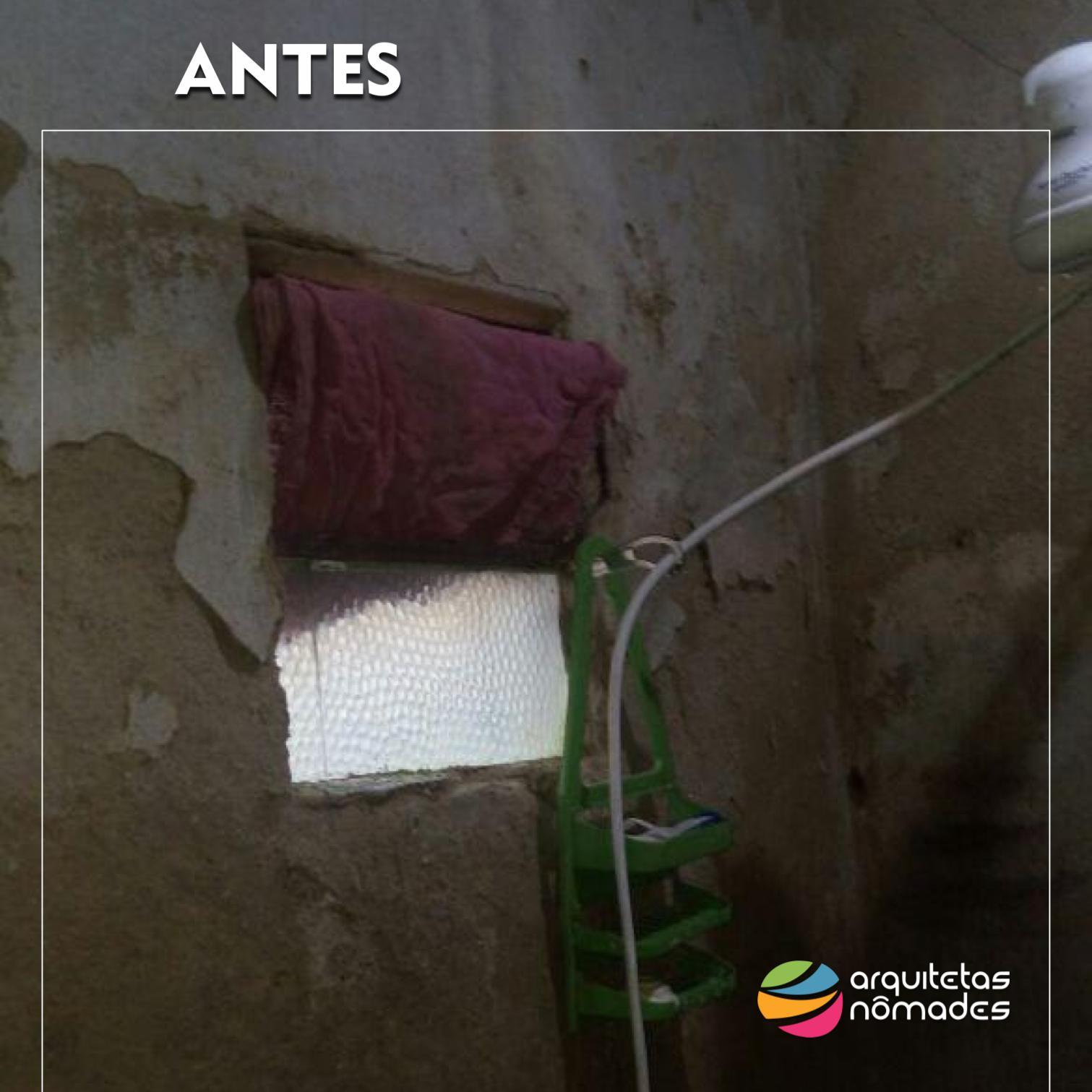 ANTES2 – Ana Paula