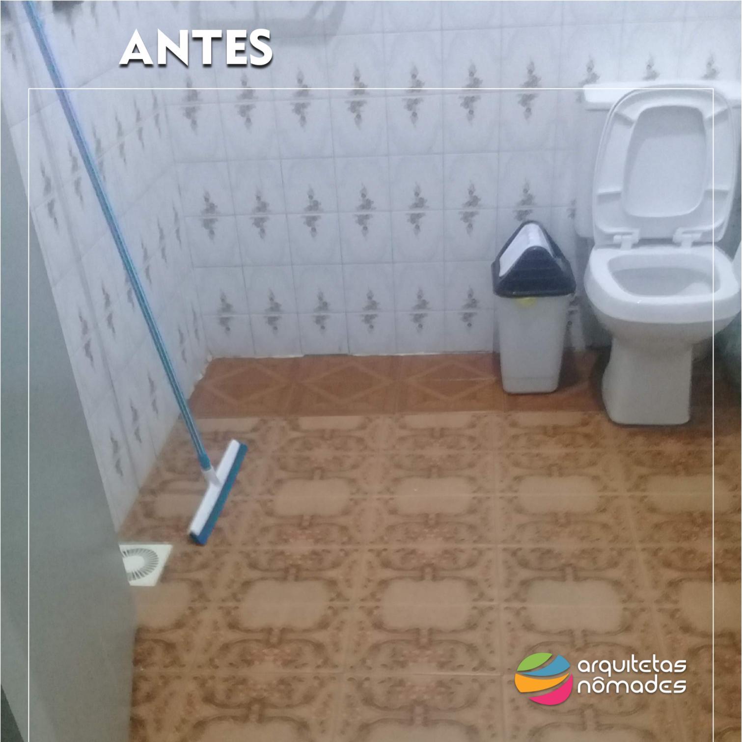 ANTES3-katia