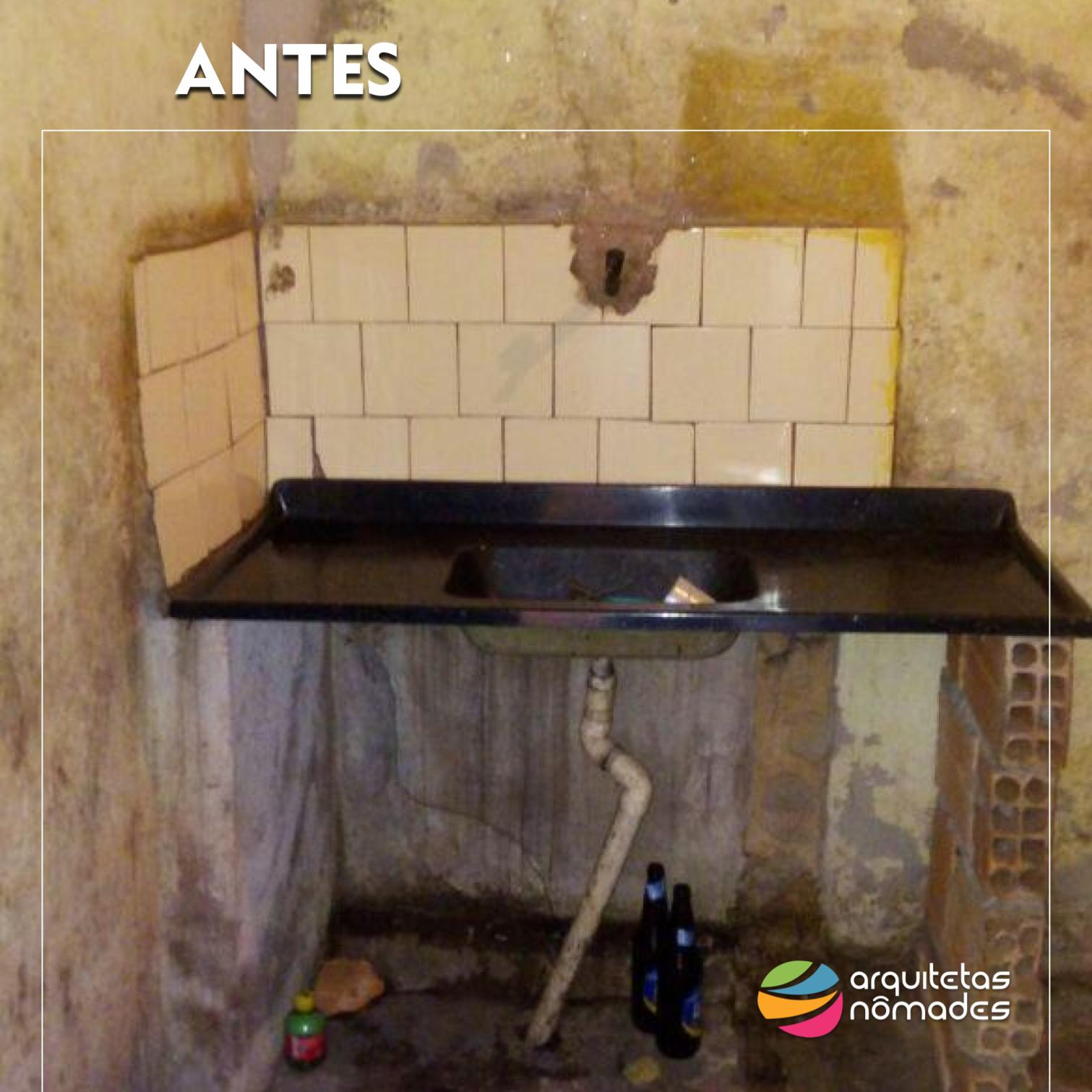 ANTES3 – Ana Paula
