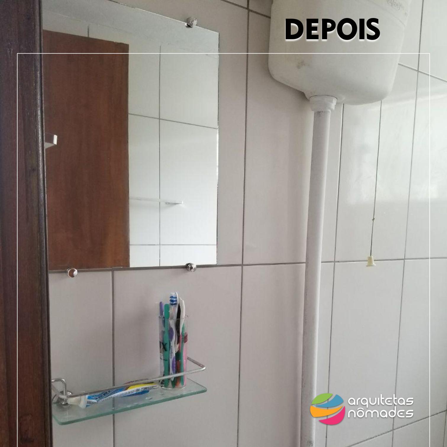 DEPOIS-2 – vanir