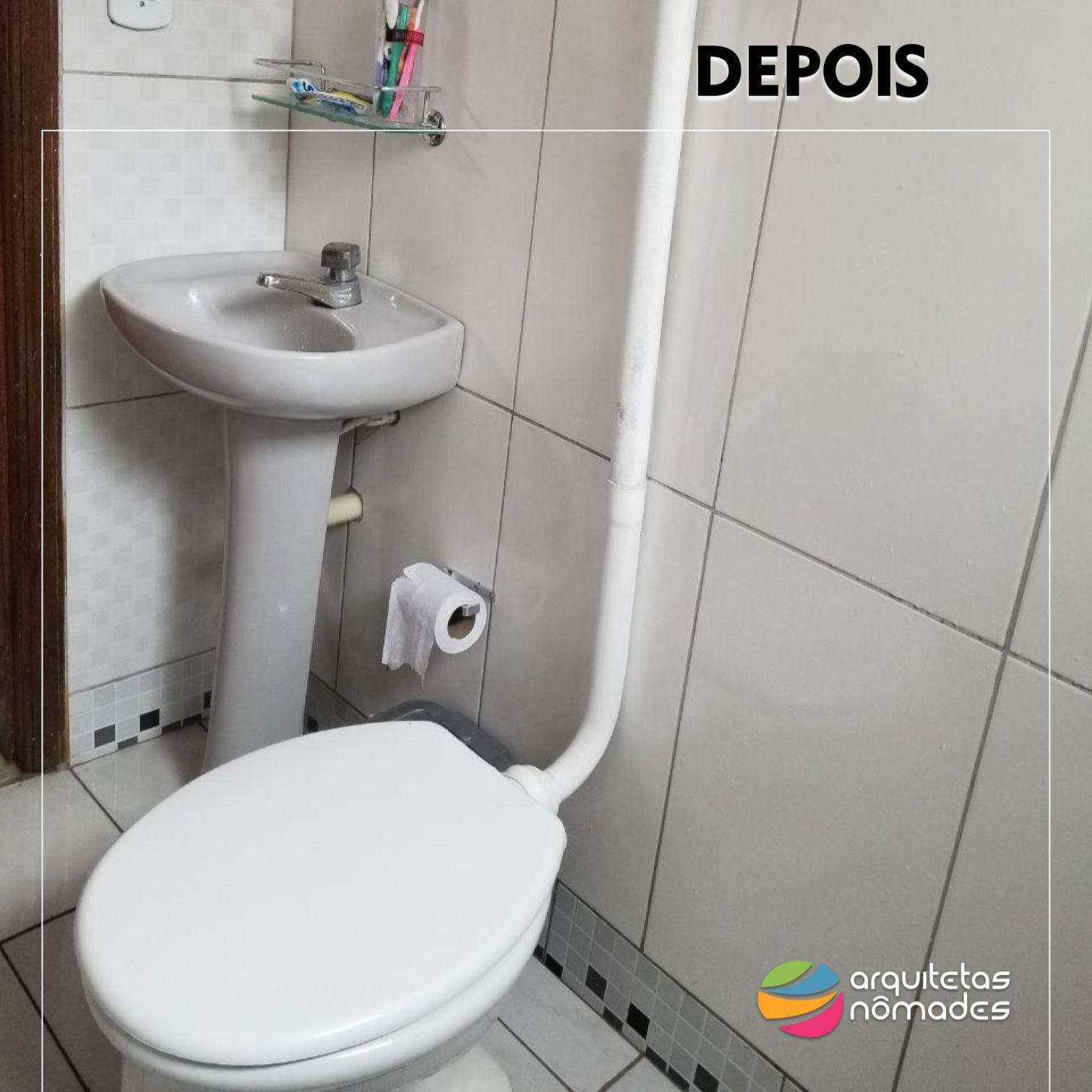 DEPOIS-3 – vanir
