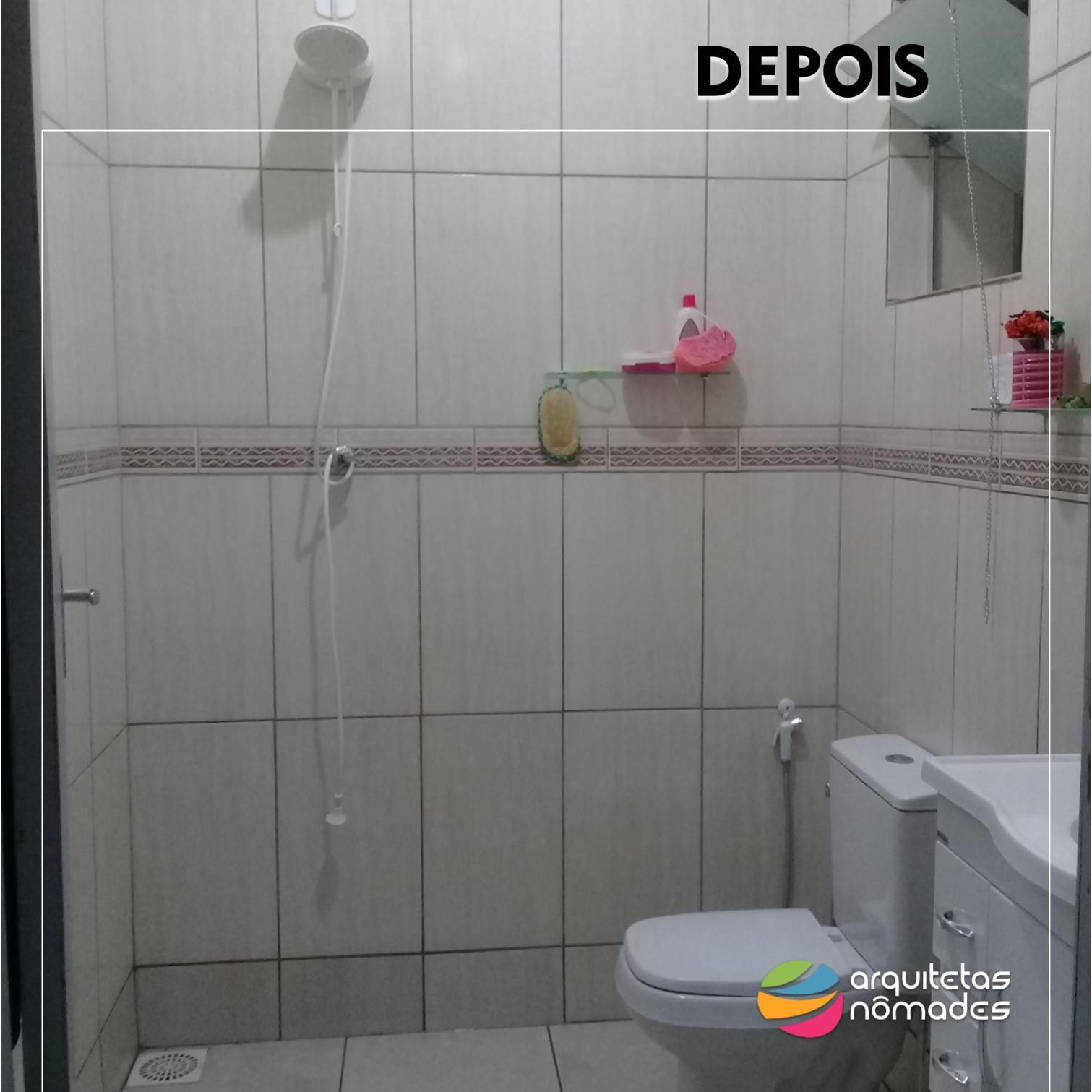 DEPOIS1-katia