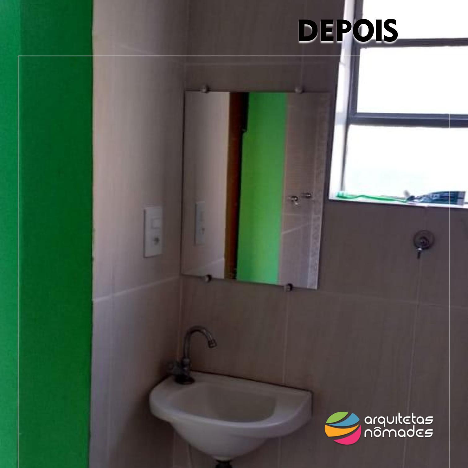 DEPOIS1 – ana paula
