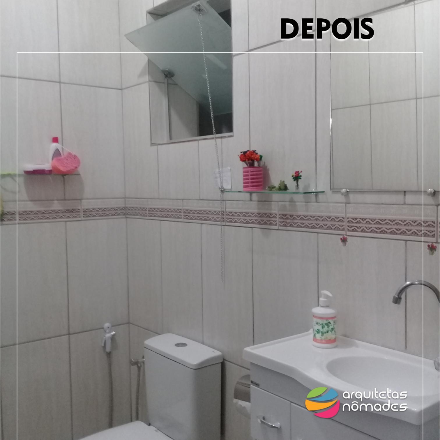 DEPOIS2-katia