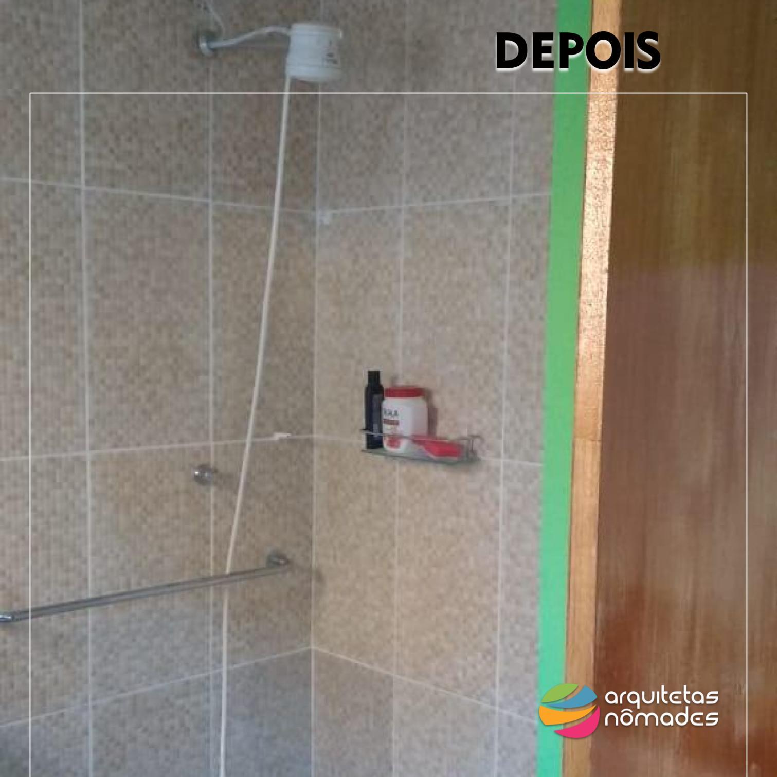 DEPOIS2 – ana paula