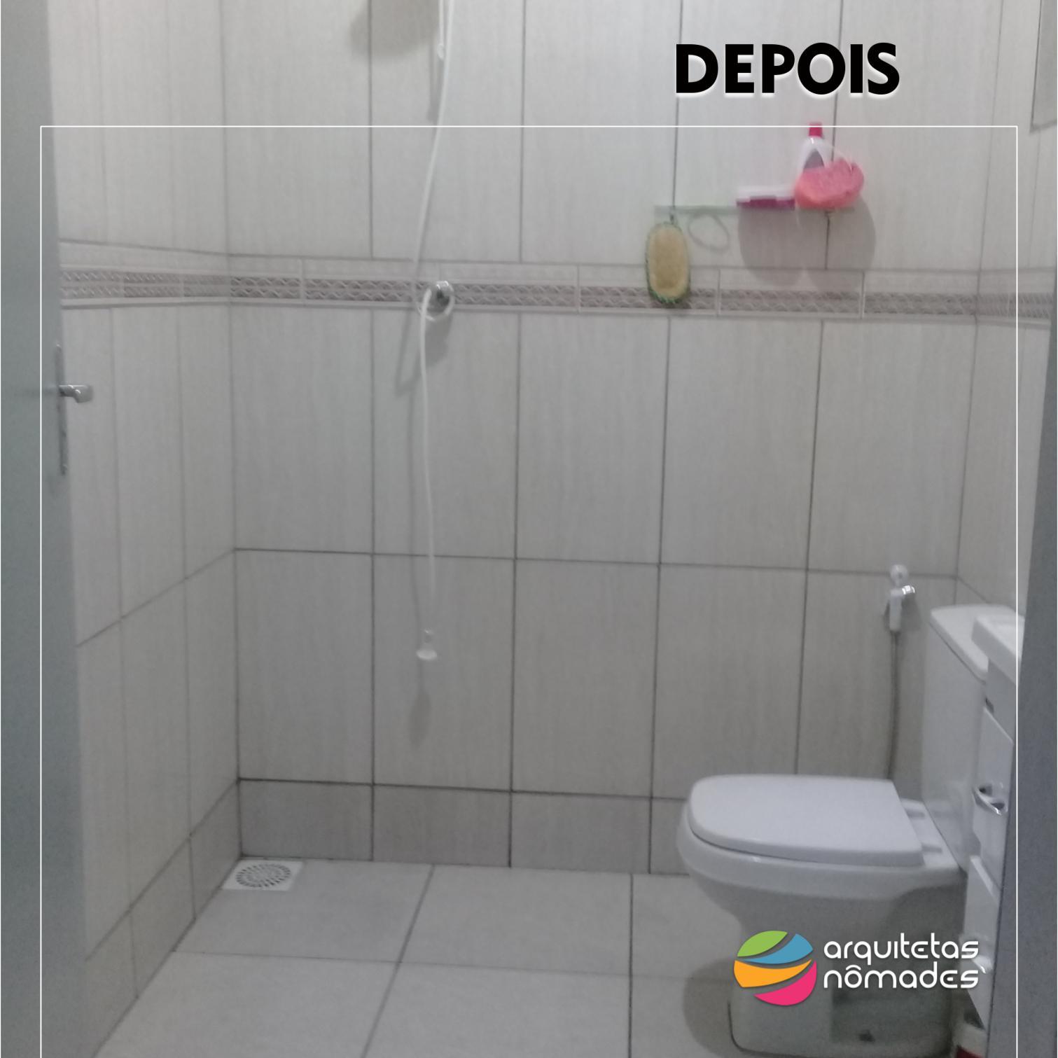 DEPOIS3-katia