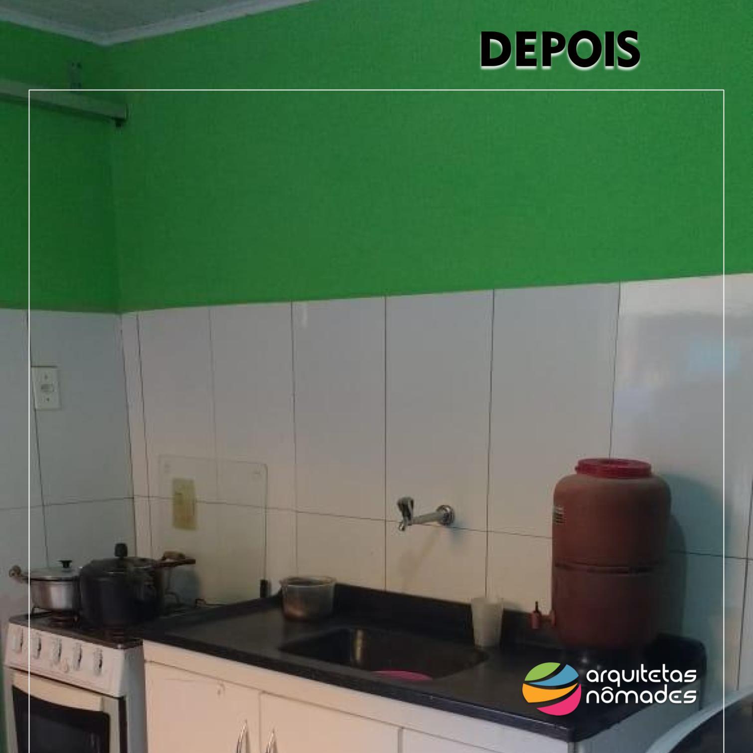 DEPOIS3 – ana paula