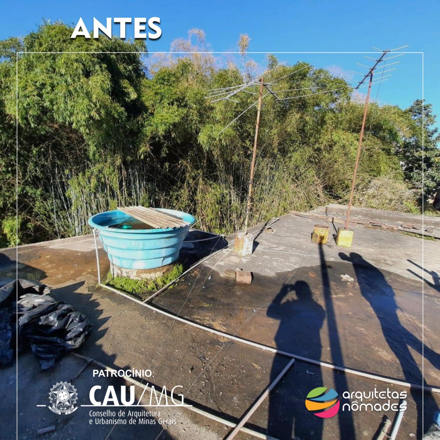 ANTES TELHADO1 – dlaura