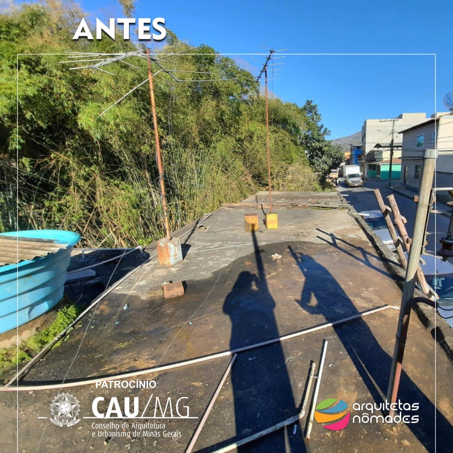 ANTES TELHADO2 – d.laura