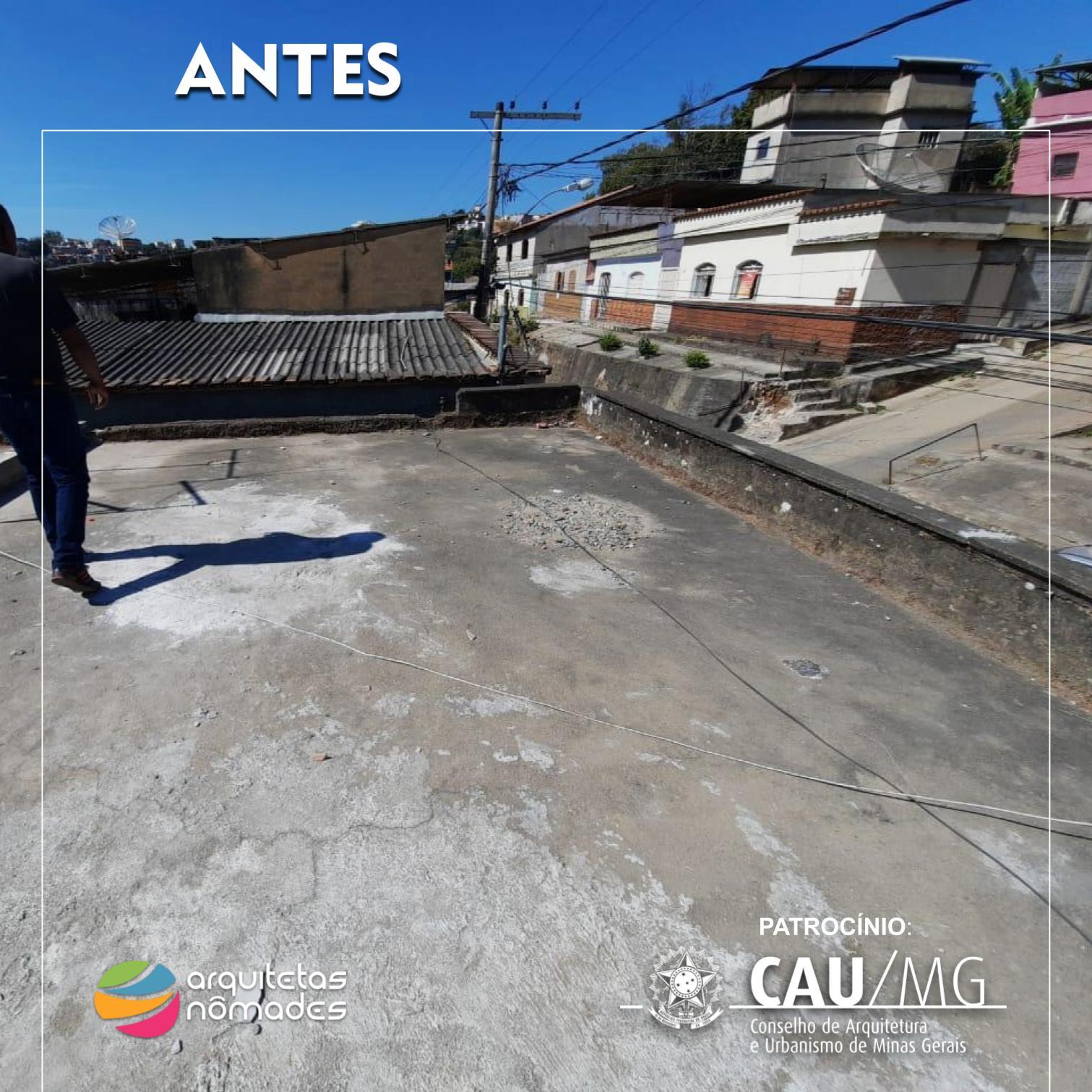 ANTES1-sandra