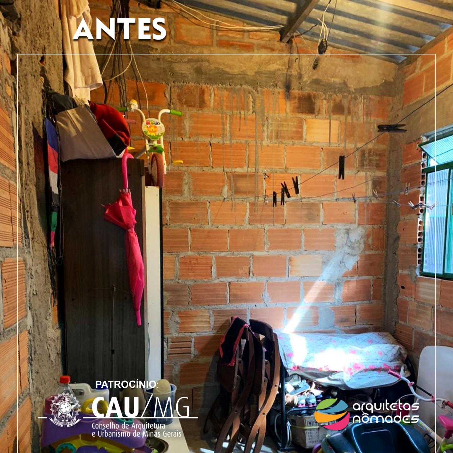 ANTES1 – jeicman