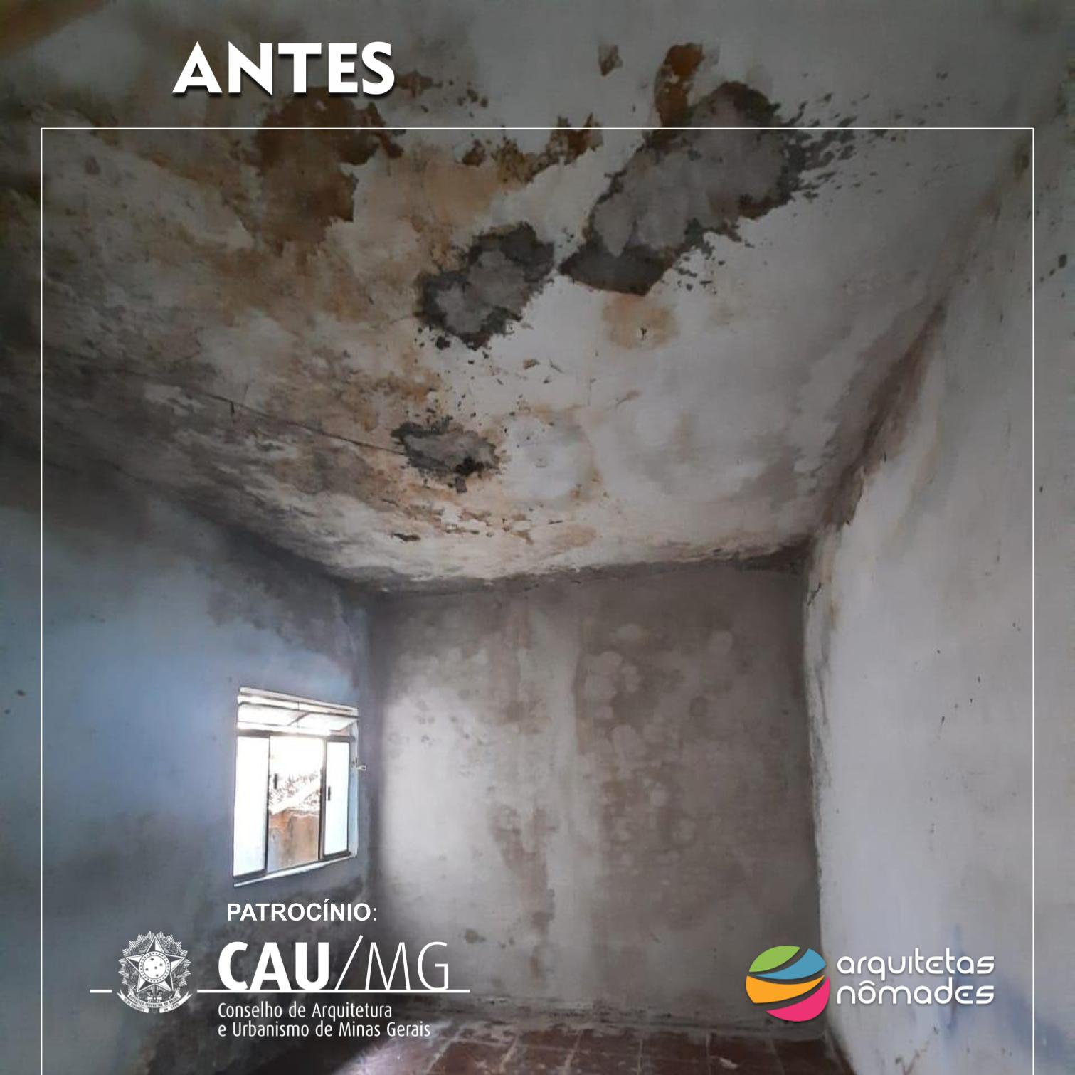 ANTES2 – sandra