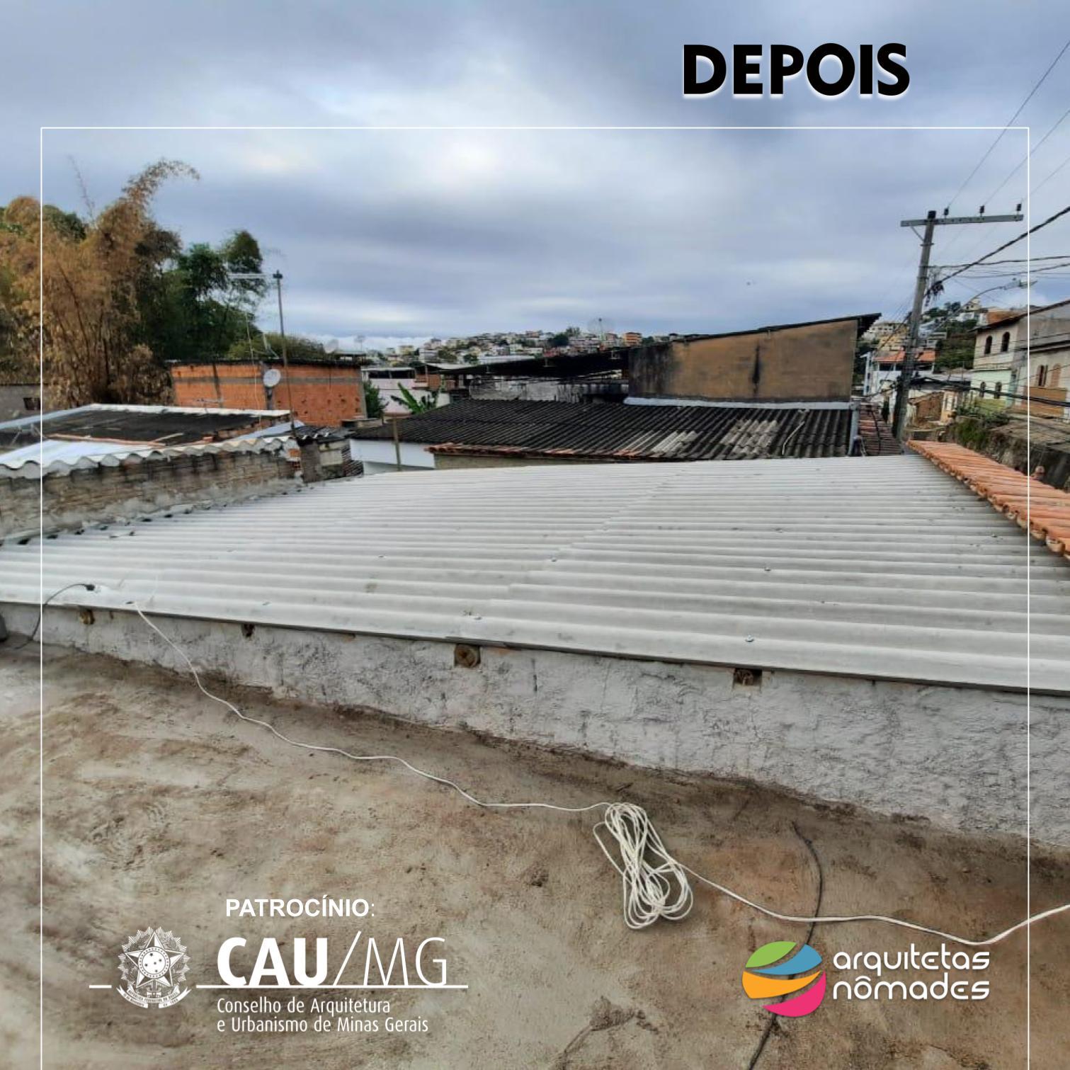 DEPOIS1  -sandra