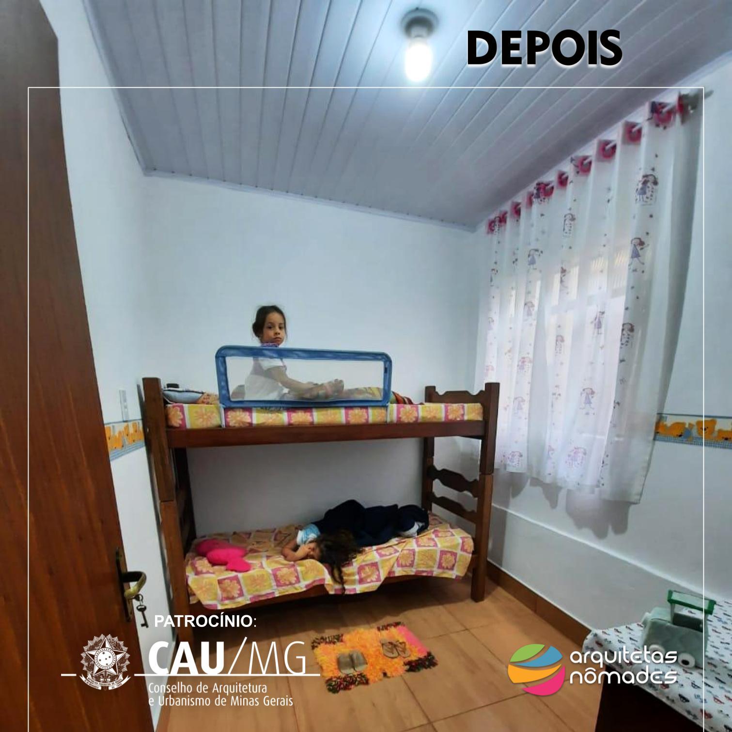DEPOIS1 – jeicman