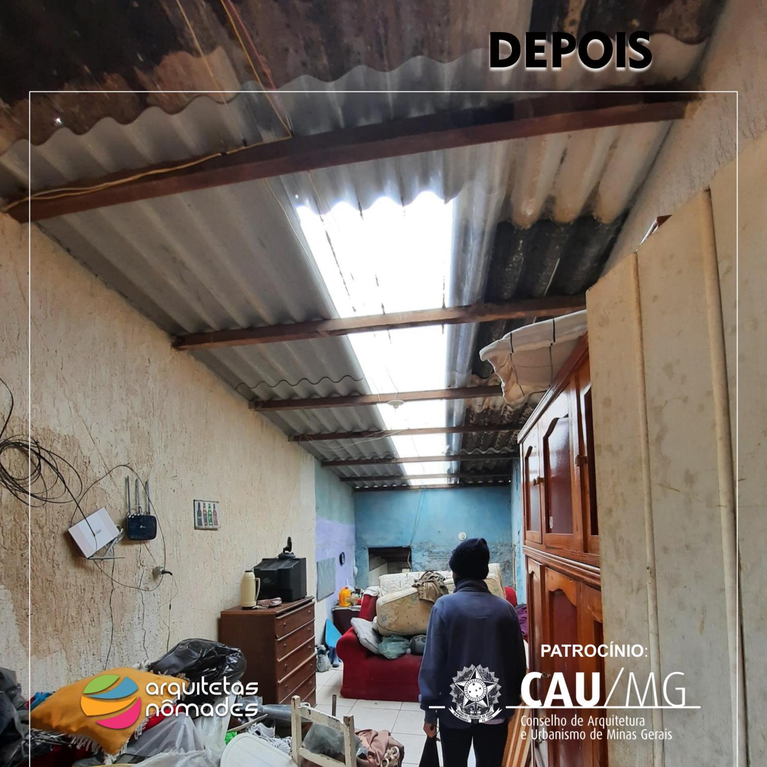 DEPOIS1 – rosangela