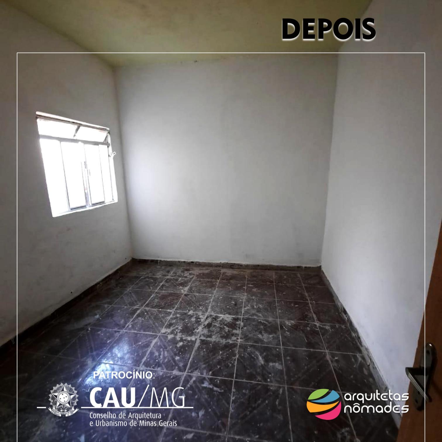 DEPOIS2-sandra