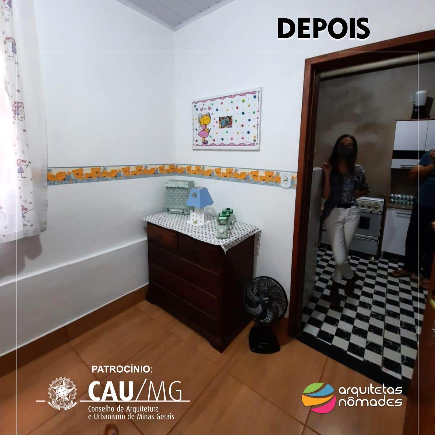 DEPOIS2 – jeicman