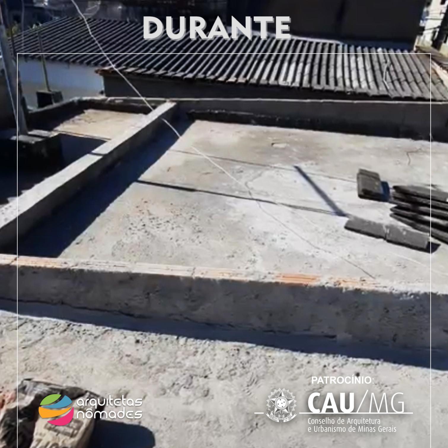 DURANTE1 – sandra