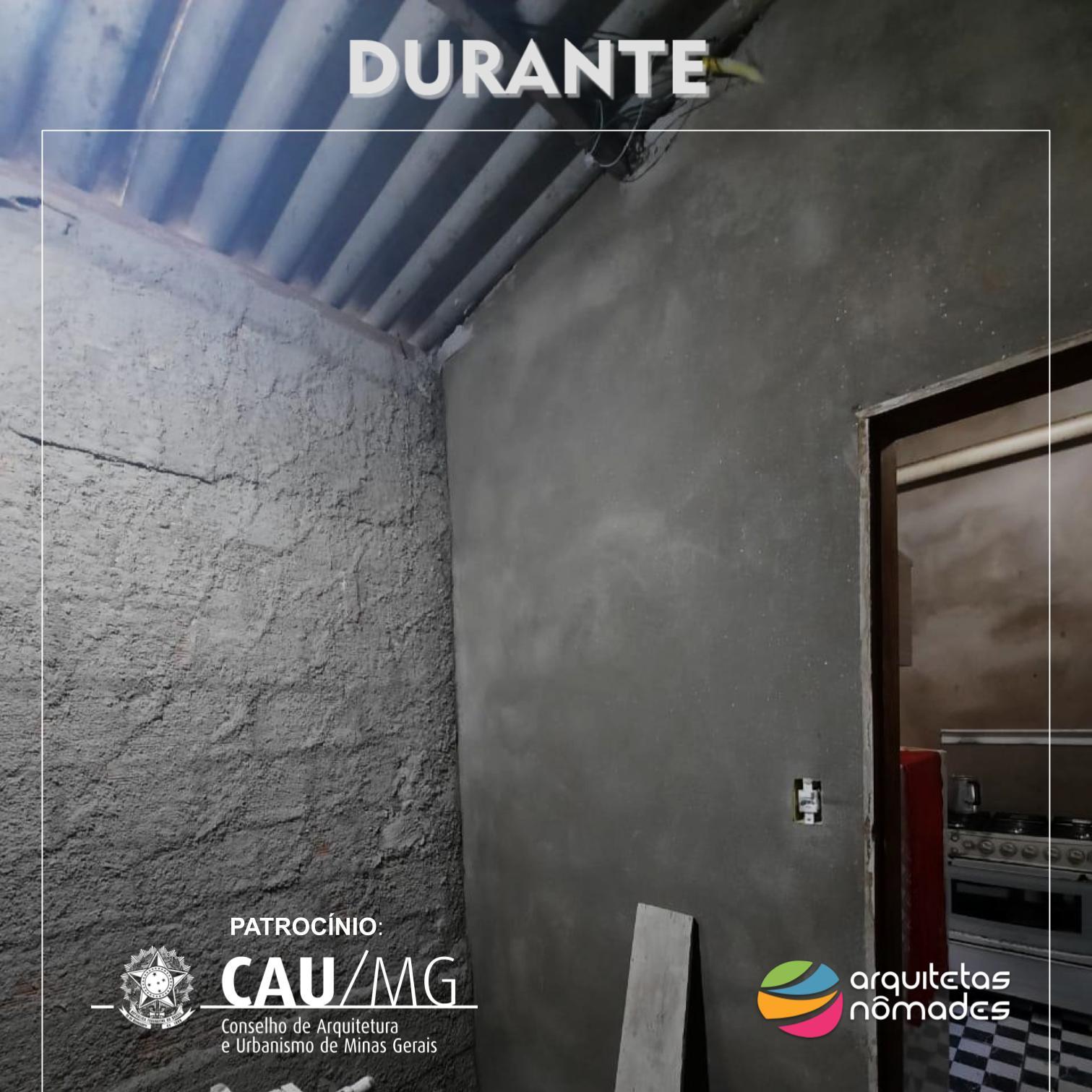 DURANTE2 – jecman