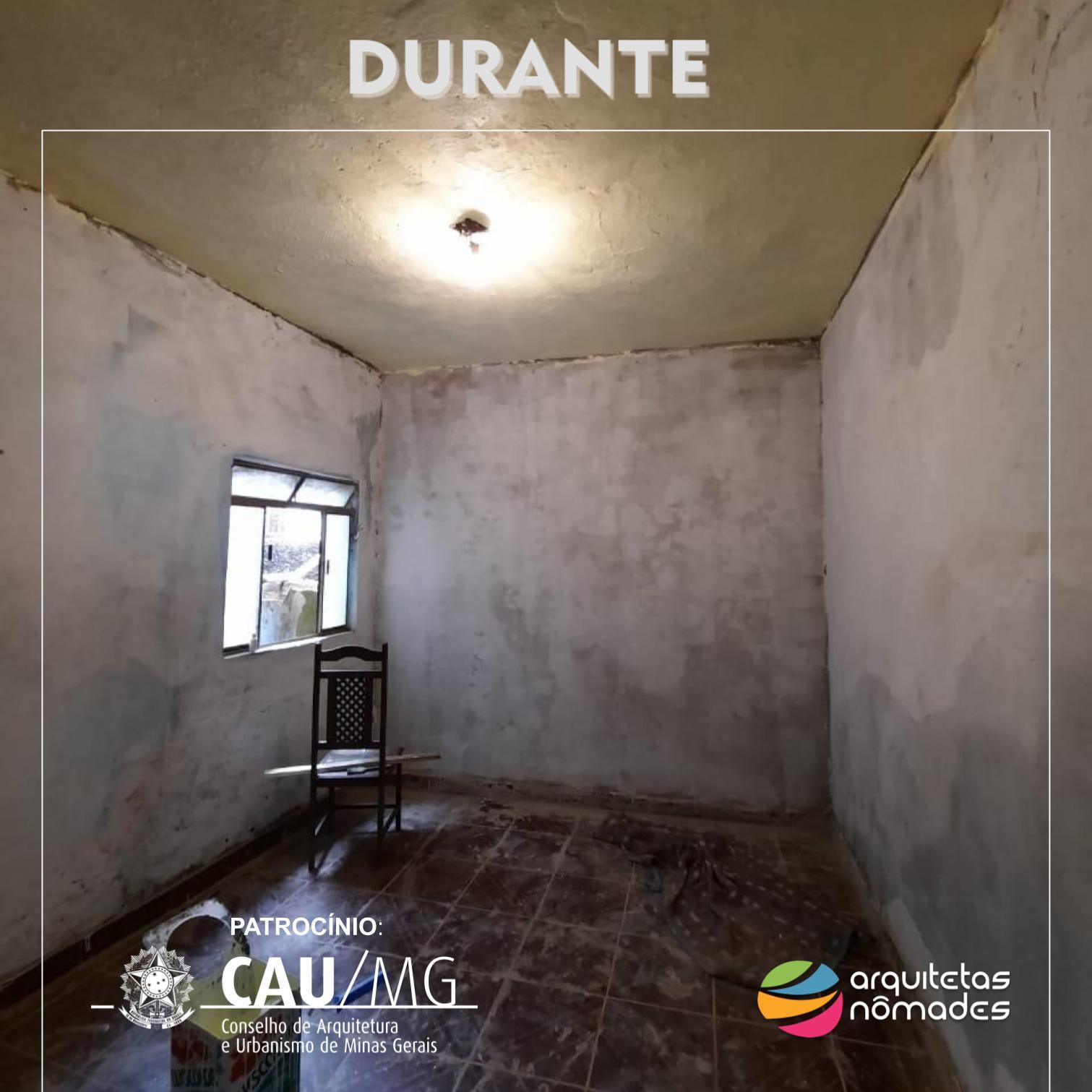 DURANTE2 – sandra