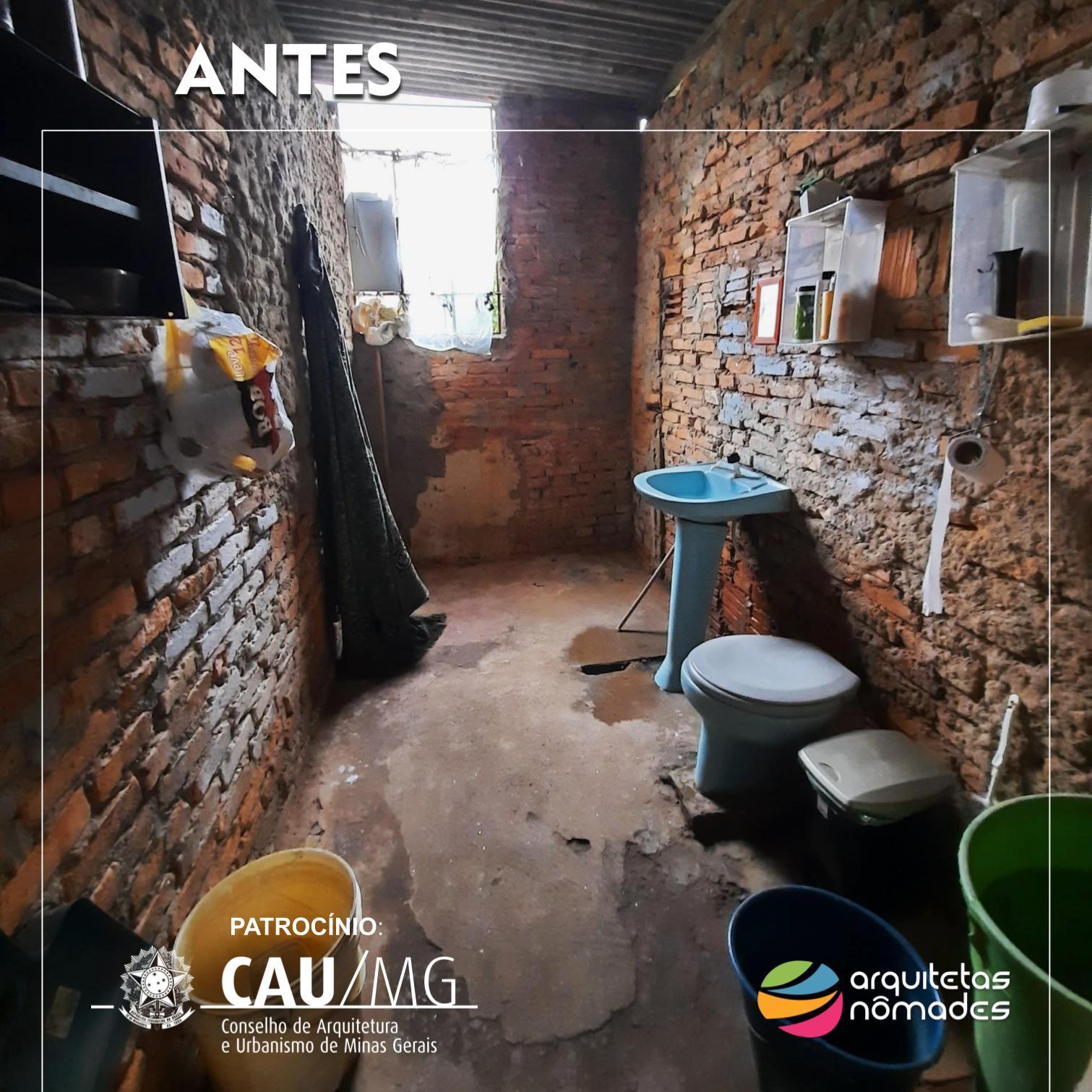 ANTES1