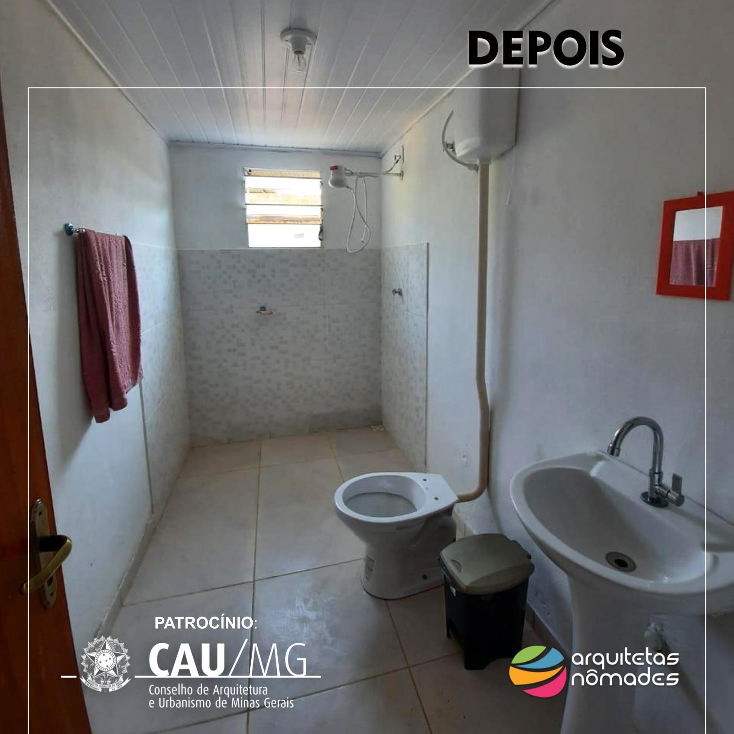 DEPOIS1