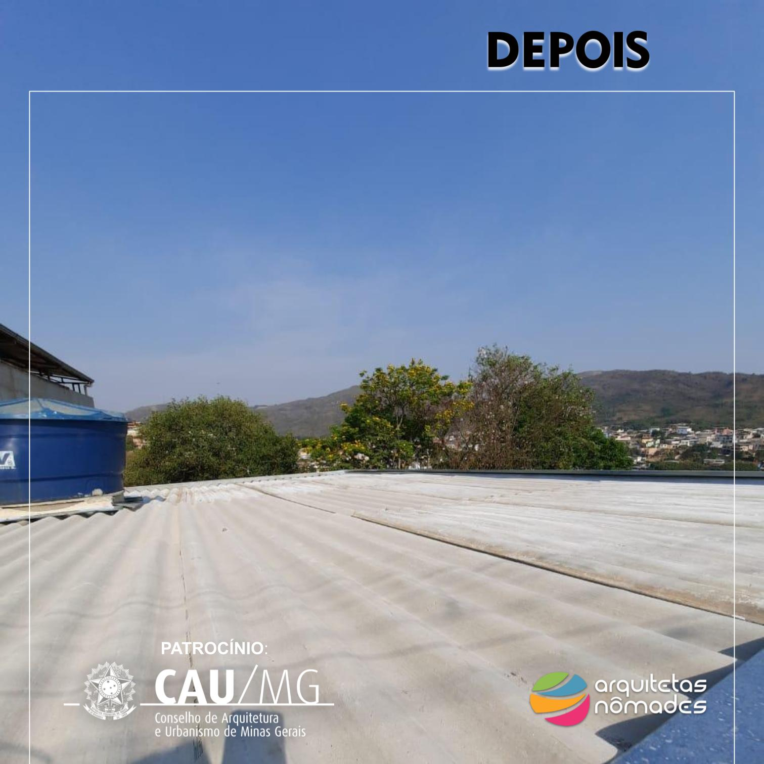 DEPOIS2