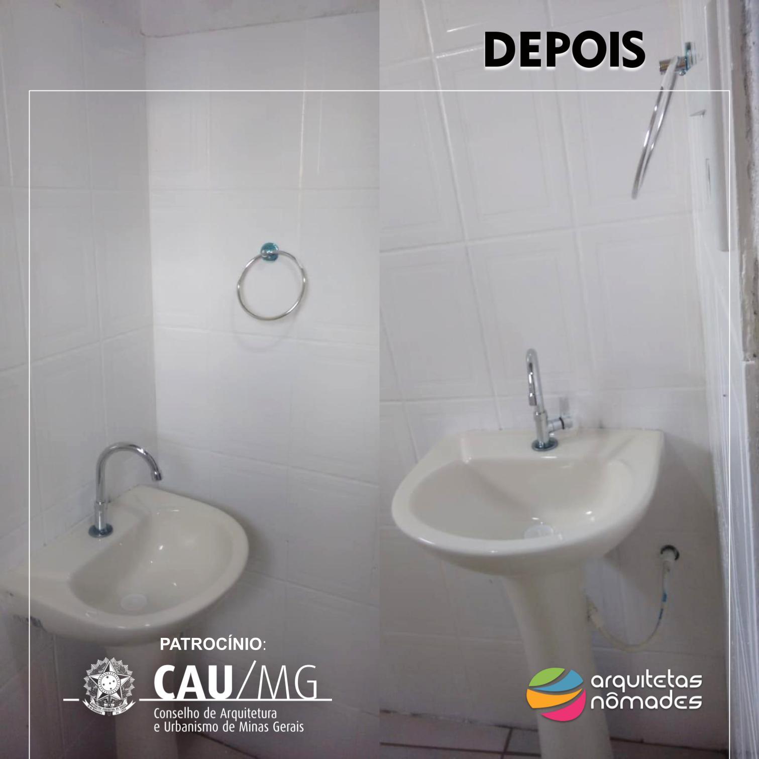DEPOIS3