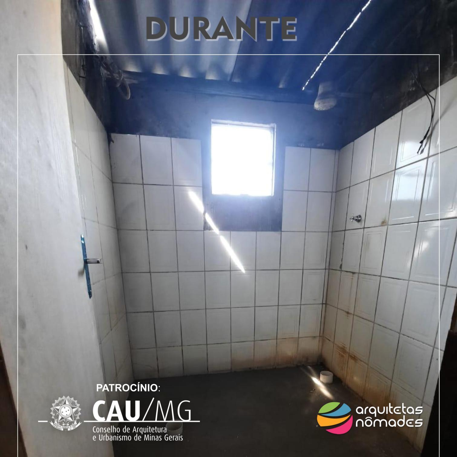 DURANTE1