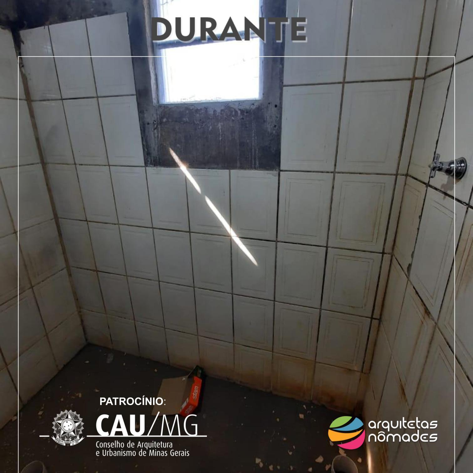 DURANTE2