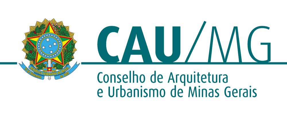 CAU-MG-logo-HorizontalCurta (1)